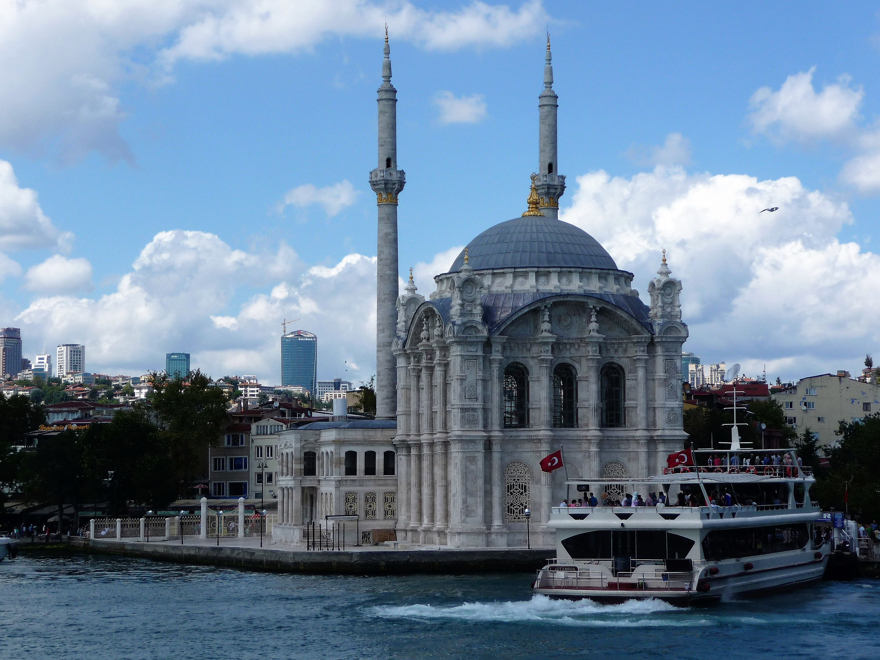 ist-mosques-3jpg