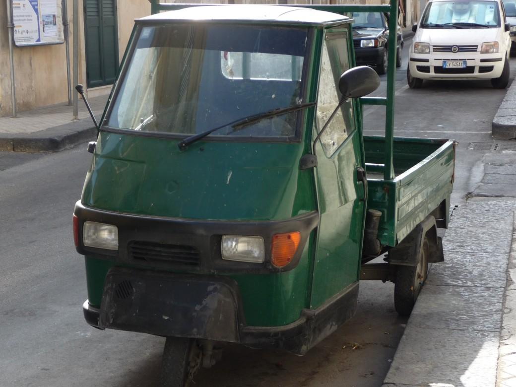 P1150408