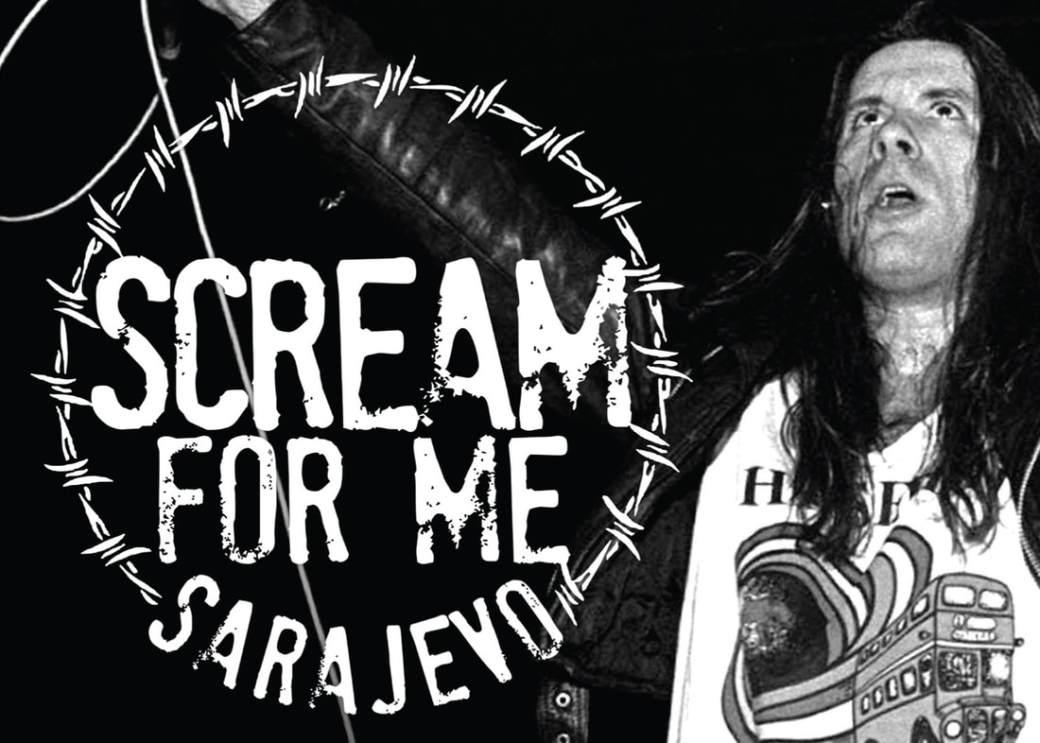 eredv1325-scream-for-me-sarajevo-hr-cropped_orig