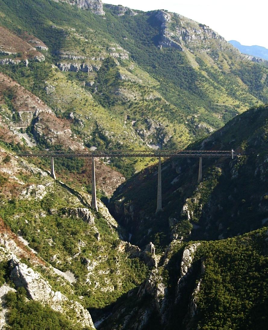 Mala_Rijeka_Viaduct